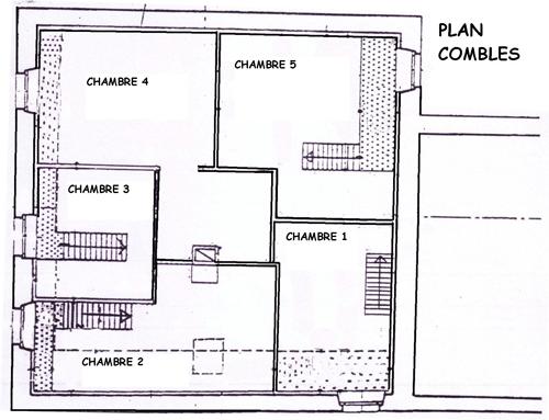 comment poser de la fibre de verre au plafond. Black Bedroom Furniture Sets. Home Design Ideas